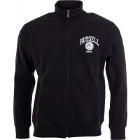 Russell Athletic EUROPEAN BASIC HOODY
