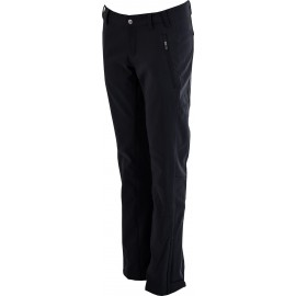 Columbia WOMEN TIODA LINED PANTS - Pantaloni sofshell de damă