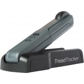 Runsocial TREADTRACKER