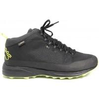 Ice Bug JUNIPER GTX - Pantofi iarnă de bărbați