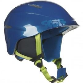 Scott KEEPER JUNIOR - Cască de ski copii