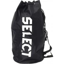 Select HANDBALL BAG