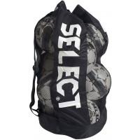 Select FOOTBALL BAG