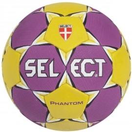 Select PHANTOM