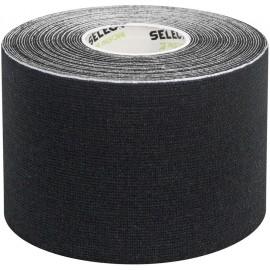 Select K-TAPE - Kinezio tape