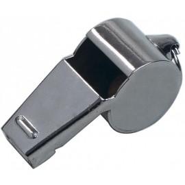Select WHISTLE METAL - Fluier pentru antrenor