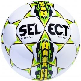 Select FUTSAL SAMBA - Minge de futsal