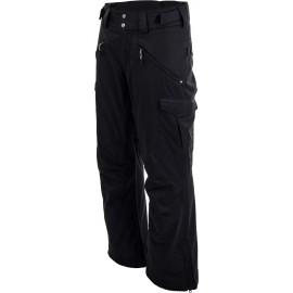 Carra BASTIEN - Pantaloni de bărbați