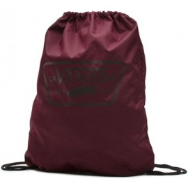 Vans LEAGUE BENCH BAG - Gymsack