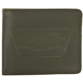Vans FULL PATCH BIFOLD EU