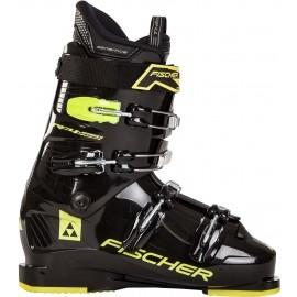 Fischer RC4 60 Jr. - Clăpari ski