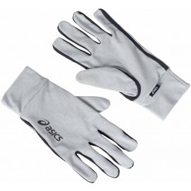 Asics BASIC GLOVE GREY