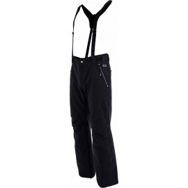 Carra TARAS - Pantaloni de ski bărbați