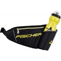 Fischer DRINK-FITBELT