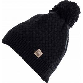 Head FANCY - Căciulă tricotată de damă