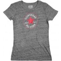 Converse AWT CORE 2 COLOR CP CREW - Tricou de damă