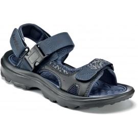 Lotto THARI - Sandale de bărbați