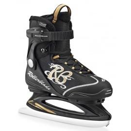 Rollerblade SPARK ICE ZT W