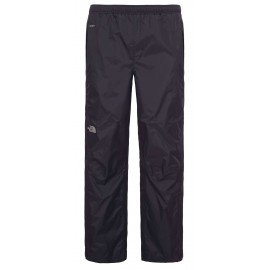 The North Face M RESOLVE PANT - Pantaloni impermeabili de bărbați