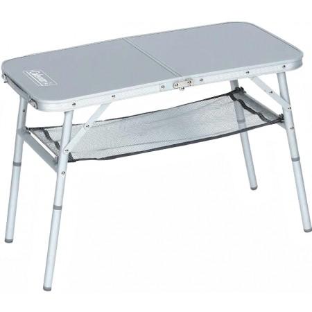 MINI CAMP TABLE - Masă mini camping - Coleman MINI CAMP TABLE
