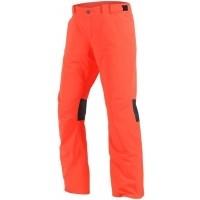 Dainese CARVE D-DRY PANTS - Pantaloni de ski bărbați
