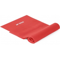 Aress Gymnastics COVOR ANTRENAMENT RED SOFT