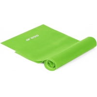 Aress Gymnastics COVOR FITNESS GREEN MEDIUM