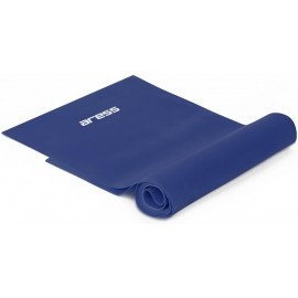Aress Gymnastics COVOR ANTRENAMENT BLUE VERY HARD