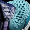 Încălțăminte de alergare fete - adidas HYPERFAST 2.0 CF K G - 6