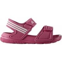 adidas AKWAH 9 I - Sandale de copii