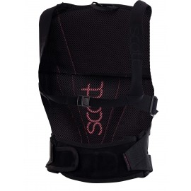 Scott BACK PROTECTOR W´S SOFT ACTIFIT
