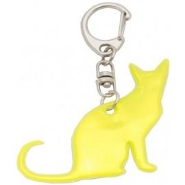 Profilite CAT KEY REFLEX - Breloc reflectorizant