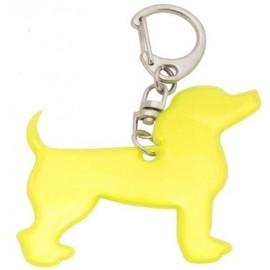 Profilite DOG KEY REFLEX - Breloc reflectorizant