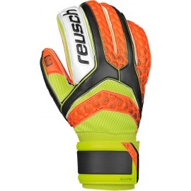Reusch Re:pulse SG Extra