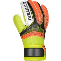 Reusch Re:pulse
