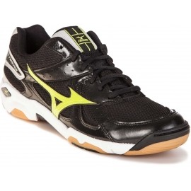Mizuno WAVE TWISTER 4 M