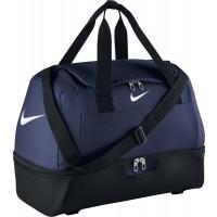 Nike CLUB TEAM SWSH HRDCS M - Geantă sport - Nike