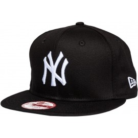 New Era NOSM 9FIFTY MLB NEYYAN - Șapcă de club