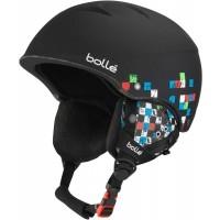 Bolle B-FREE SOFT 53-57