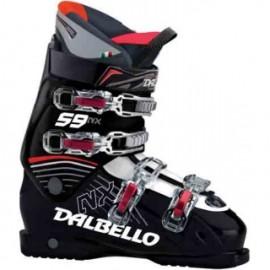 Dalbello NX 59 MS