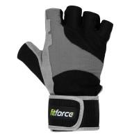 Fitforce PRF04 - Mănuși de fitness