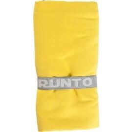 Runto BUNTO  80x130CM