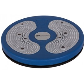Spokey TWIST - Disc rotativ pentru fitness
