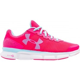 Under Armour W MICRO G SPEED SWIFT