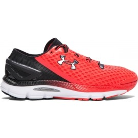 Under Armour SPEEDFROM GEMINI 2