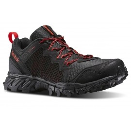 Reebok TRAIL GRIP RS 4.0
