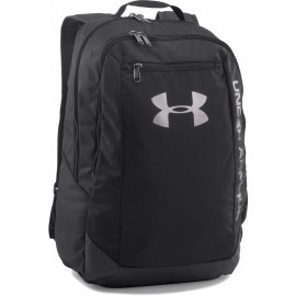 Under Armour HUSTLE BACKPASK LDWR - Rucsac rezistent