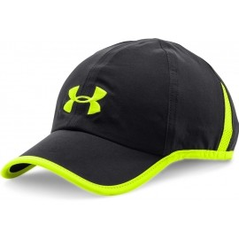 Under Armour MEN´S SHADOW 2.0