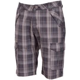 Northfinder AMARA - Pantaloni scurți bărbați