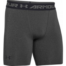 Under Armour ARMOUR HG COMP SHORT - Boxeri compresie de bărbați